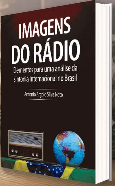 LA RADIO EN LA LITERATURA: IMAGENS DO RÁDIO