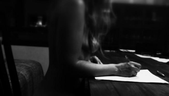 Blog Cultureduca educativa fondo_index Entrevista a la pornógrafa Magela Gracia