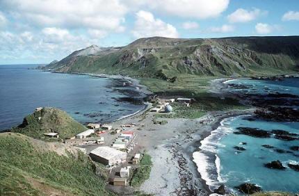 Lista del Patrimonio Mundial. Ant_geog_isla_macquarie