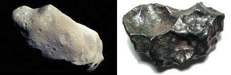 asteroides01