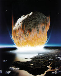 asteroides06