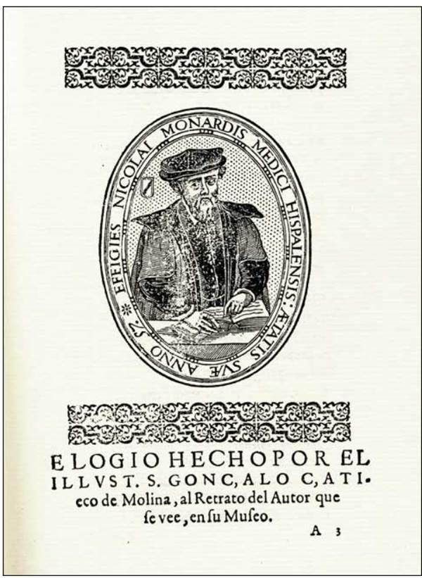 Blog Naturaleza educativa monardi HISTORIA DEL TABACO - EXPANSIÓN, ACEPTACIÓN Y CONTROVERSIAS