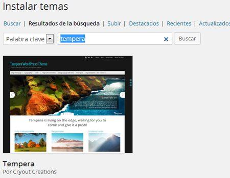 Mundo WordPress: Cómo crear una Web Profesional en 90 minutos – Blog ...
