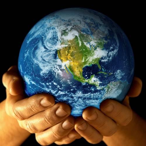 La conservación de la biodiversidad está en nuestras manos