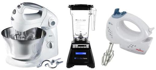 Cocina y gastronom a utensilios de cocina m quinas for Remates articulos de cocina