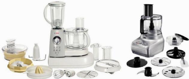 Cocina y gastronom a utensilios de cocina m quinas for Recipiente para utensilios de cocina