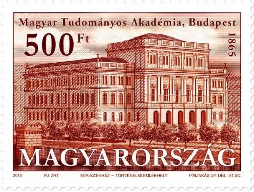 Blog Cultureduca educativa academia_ciencias_hungria 150 ANIVERSARIO DE LA ACADEMIA DE CIENCIAS HÚNGARA