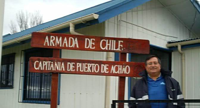 Blog Cultureduca educativa chiloe1 CHILOÉ