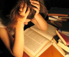 Blog Cultureduca educativa como_estudiar02 Técnicas de estudio