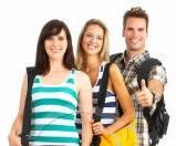 Blog Cultureduca educativa como_estudiar03 Técnicas de estudio