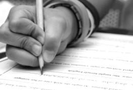 Blog Cultureduca educativa como_estudiar08 Técnicas de estudio