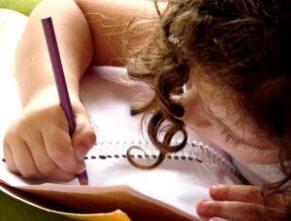 Blog Cultureduca educativa como_estudiar10 Técnicas de estudio