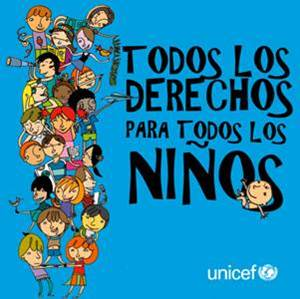 Blog Cultureduca educativa derechos-ninos EL JUEGO EN EL APRENDIZAJE. HISTORIA, ESTUDIOS y EVOLUCIÓN