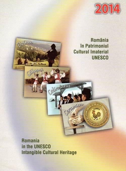 Blog Cultureduca educativa descubriendo_rumania01 DESCUBRIENDO RUMANIA: EL LEGADO INTANGIBLE