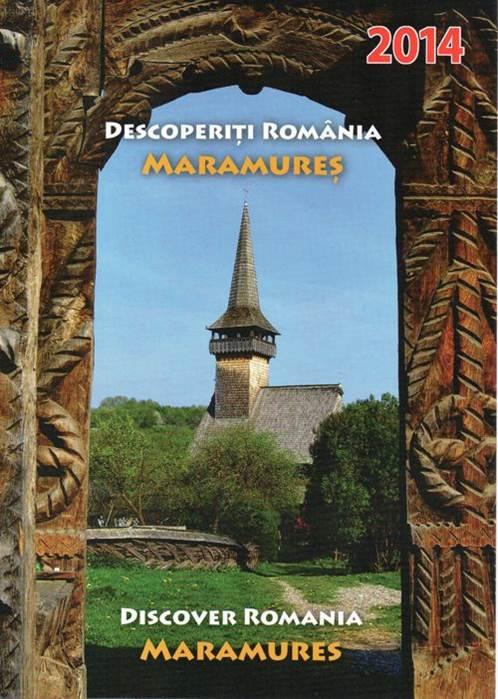 Blog Cultureduca educativa descubriendo_rumania04 DESCUBRIENDO RUMANíA: MARAMURES