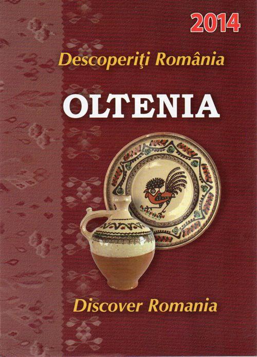 Blog Cultureduca educativa descubriendo_rumania06 DESCUBRIENDO RUMANIA: OLTENIA