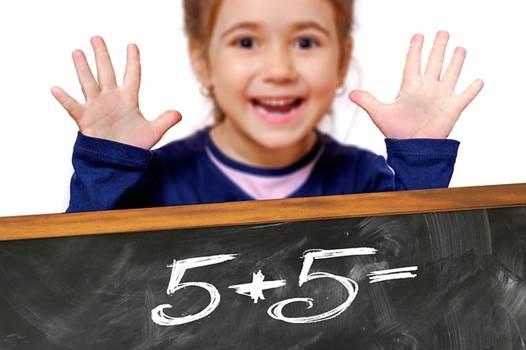 Blog Cultureduca educativa escuela-infantil1 EL JUEGO EN EL APRENDIZAJE. HISTORIA, ESTUDIOS y EVOLUCIÓN