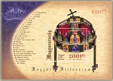 Blog Cultureduca educativa icono_mariapocs01 TRICENTENARIO DEL ICONO DE MÁRIAPÓCS