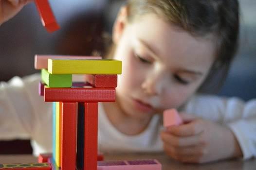 Blog Cultureduca educativa juegos-construccion-infantiles EL JUEGO EN EL APRENDIZAJE. HISTORIA, ESTUDIOS y EVOLUCIÓN