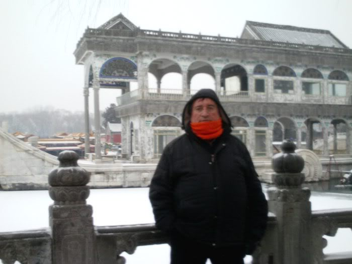 Blog Cultureduca educativa palacio_pekin1 ARQUITECTURA Y FILATELIA: VISITA AL PALACIO DE VERANO DE PEKÍN