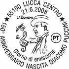 Blog Cultureduca educativa puccini2 CL ANIVERSARIO DE GIACOMO PUCCINI
