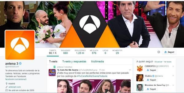 Blog Cultureduca educativa twitter_a3tv Tutorial básico de Twitter - 1ª parte