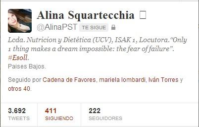 Blog Cultureduca educativa twitter_alina Tutorial básico de Twitter - 1ª parte
