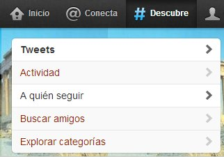 Blog Cultureduca educativa twitter_aquienseguir1 Tutorial básico de Twitter - 1ª parte