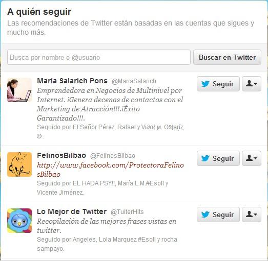 Blog Cultureduca educativa twitter_aquienseguir2 Tutorial básico de Twitter - 1ª parte