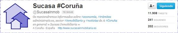 Blog Cultureduca educativa twitter_comercial1 Tutorial básico de Twitter - 1ª parte