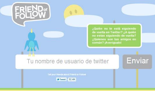 Blog Cultureduca educativa twitter_friendfollow Tutorial básico de Twitter - 2ª parte
