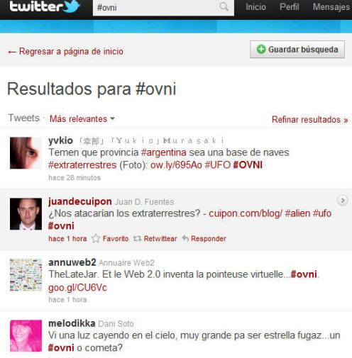 Blog Cultureduca educativa twitter_haghtag2 Tutorial básico de Twitter - 1ª parte