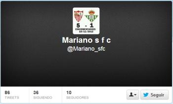 Blog Cultureduca educativa twitter_marianosfc Tutorial básico de Twitter - 1ª parte