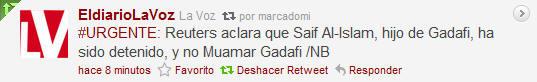 Blog Cultureduca educativa twitter_rt Tutorial básico de Twitter - 1ª parte