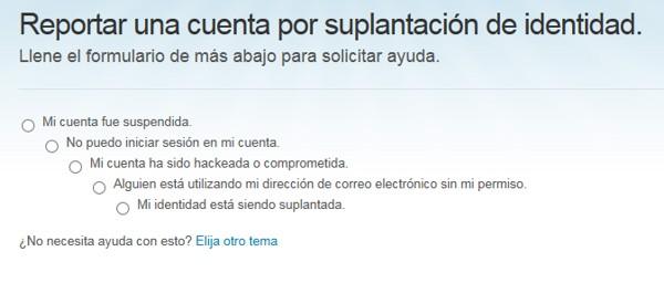 Blog Cultureduca educativa twitter_suplanta01 Tutorial básico de Twitter - 2ª parte