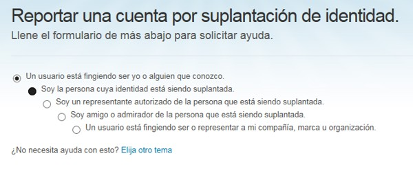 Blog Cultureduca educativa twitter_suplanta02 Tutorial básico de Twitter - 2ª parte