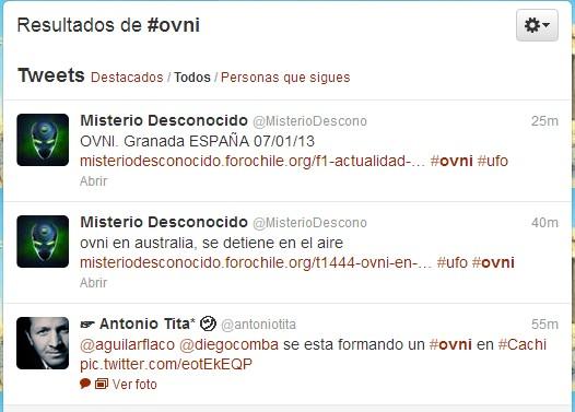 Blog Cultureduca educativa twitter_tecbusqueda01 Tutorial básico de Twitter - 2ª parte