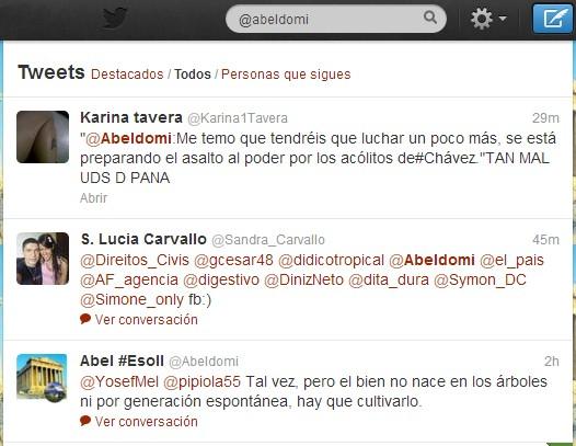 Blog Cultureduca educativa twitter_tecbusqueda02 Tutorial básico de Twitter - 2ª parte