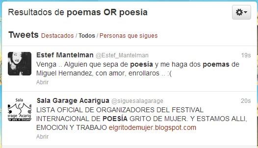 Blog Cultureduca educativa twitter_tecbusqueda04 Tutorial básico de Twitter - 2ª parte