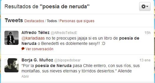 Blog Cultureduca educativa twitter_tecbusqueda05 Tutorial básico de Twitter - 2ª parte