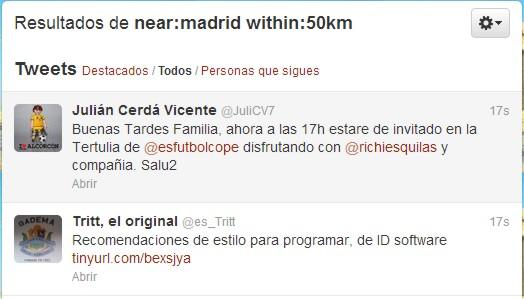 Blog Cultureduca educativa twitter_tecbusqueda08 Tutorial básico de Twitter - 2ª parte