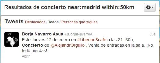 Blog Cultureduca educativa twitter_tecbusqueda09 Tutorial básico de Twitter - 2ª parte