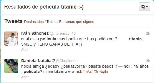 Blog Cultureduca educativa twitter_tecbusqueda11 Tutorial básico de Twitter - 2ª parte