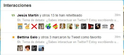 Blog Cultureduca educativa twitter_tecnicasinterac04 Tutorial básico de Twitter - 2ª parte