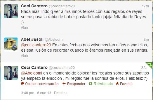 Blog Cultureduca educativa twitter_tecnicasinterac06 Tutorial básico de Twitter - 2ª parte