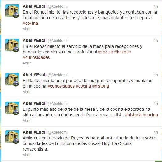 Blog Cultureduca educativa twitter_tecnicasinterac08 Tutorial básico de Twitter - 2ª parte