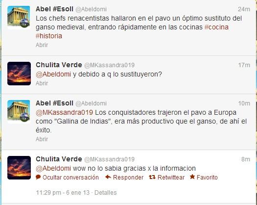 Blog Cultureduca educativa twitter_tecnicasinterac09 Tutorial básico de Twitter - 2ª parte