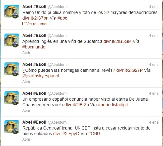 Blog Cultureduca educativa twitter_tecnicasinterac10 Tutorial básico de Twitter - 2ª parte