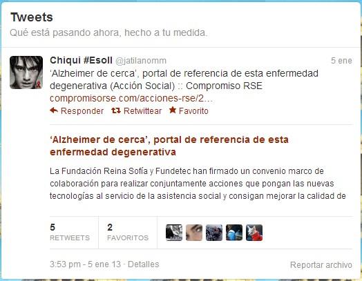 Blog Cultureduca educativa twitter_tecnicasinterac11 Tutorial básico de Twitter - 2ª parte