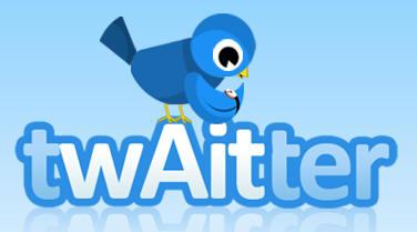 Blog Cultureduca educativa twitter_twaitter Tutorial básico de Twitter - 2ª parte